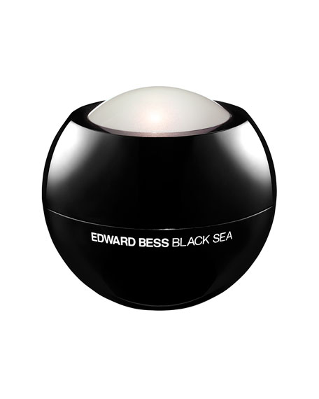 Edward Bess Precious Pearl Perfector, 1.6 oz.