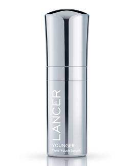 Younger: Pure Youth Serum, 1.0 oz.