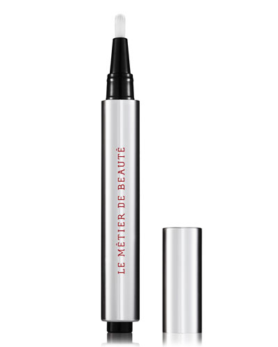 Lueur Stylo Brightening and Highlighting Pen