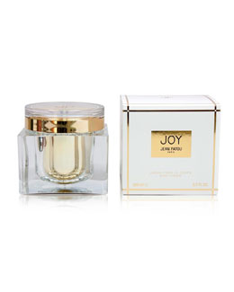 Joy Body Cream, 6.7 oz.