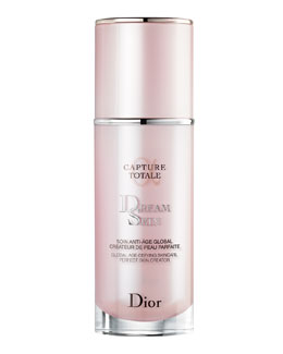 Capture Totale Dreamskin Perfect Skin Creator, 50 mL