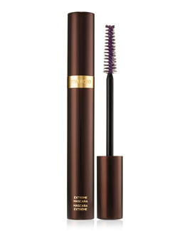 Extreme Mascara, Black Plum, 0.27 oz.