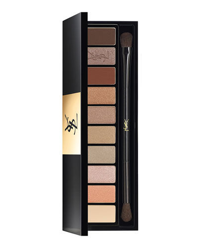 Couture Variation Palettes