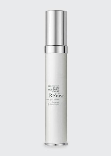 ReVive Perfectif Even Skin Tone Serum Dark Spot