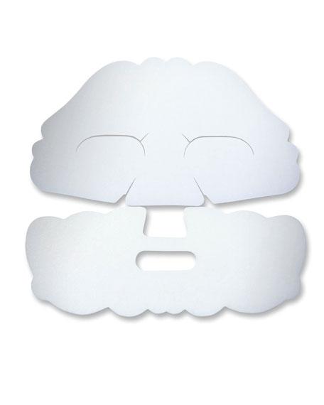 Intensive Brightening Mask Set, 1 ct.