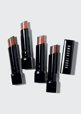 LIMITED EDITION Creamy Lip Color - Monday to Sunday Lips