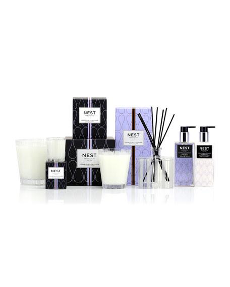 Cedar Leaf & Lavender 3-Wick Candle
