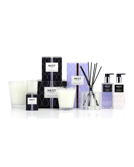 Cedar Leaf & Lavender Liquid Soap, 10 oz./ 300 mL