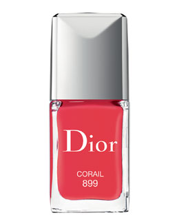 Rouge Dior Vernis