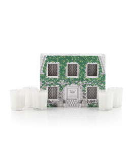 Maison de Nest Country Cottage, 10 oz. each