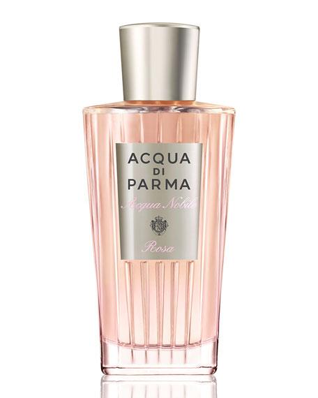 Acqua di Parma Acqua Nobile Rosa Eau de