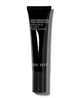 Skin Smoothing Pore Perfector, 25 mL