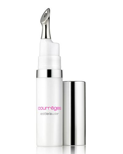 Limited Edition Courrèes Estée Lauder Super Gloss