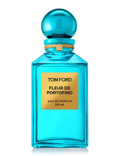 Fleur de Portofino Eau de Parfum, 8.4 oz.