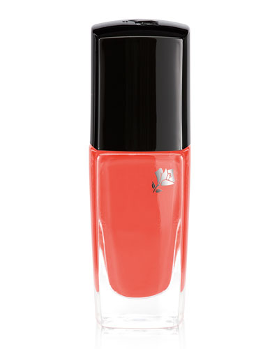 Limited Edition Vernis In Love - French Paradise Collection