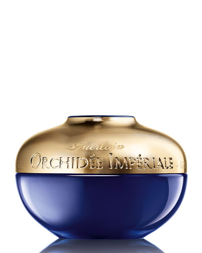 Orchidee Imperiale 2015 Gel Cream, 30 mL