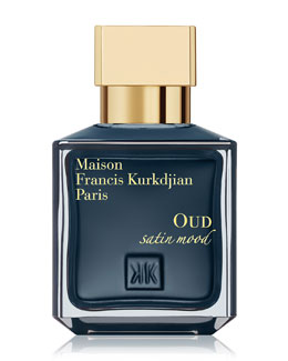 Oud Satin Mood Eau de Parfum, 2.4 oz.