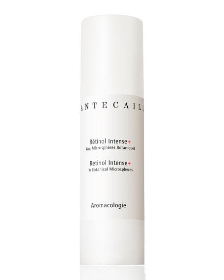 Retinol Intense +, 1.7 oz./ 50 mL
