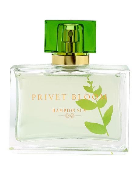Privet Bloom Eau de Parfum, 1.7oz