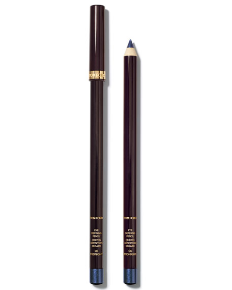 TOM FORD Eye Defining Pencil