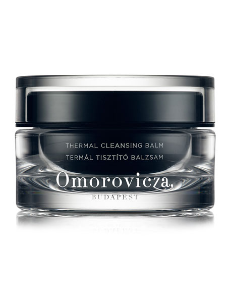 Omorovicza Limited Edition Thermal Cleansing Balm, 3.4 oz.
