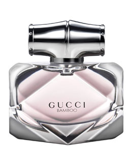 Gucci Bamboo, 75 mL