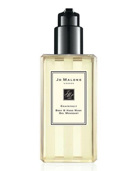 Jo Malone London Grapefruit Body & Hand Wash,