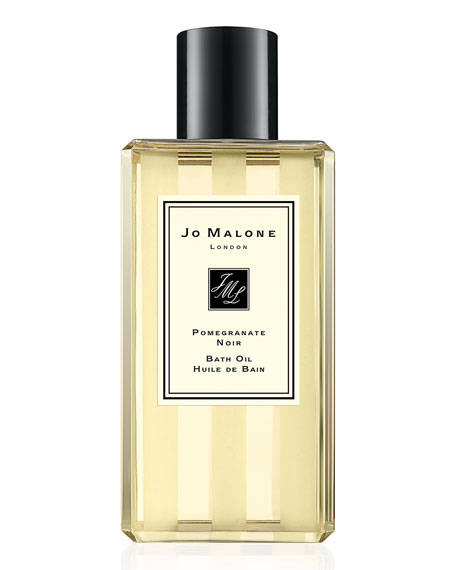 Jo Malone London Pomegranate Noir Bath Oil, 8.5