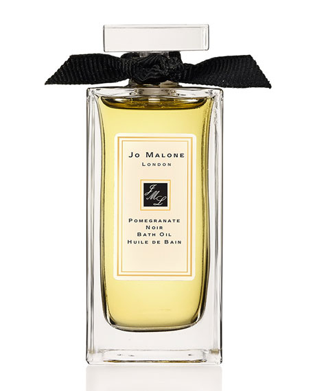 Jo Malone London Pomegranate Noir Decanter, 30 ml
