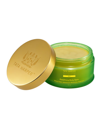 Redefining Body Balm, 5.0 oz./ 150 mL