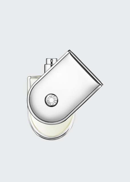 Hermès Voyage d'Hermès Eau de Toilette Refillable