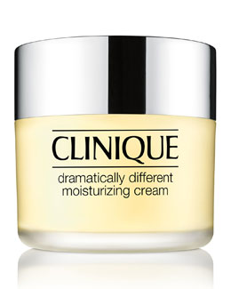 Dramatically Different Moisturizing Cream, 1.7 oz.