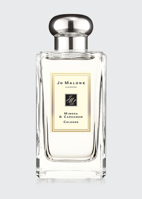 Jo Malone London Mimosa & Cardamom, 100 mL