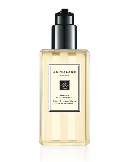 Jo Malone London Mimosa & Cardamom Body &