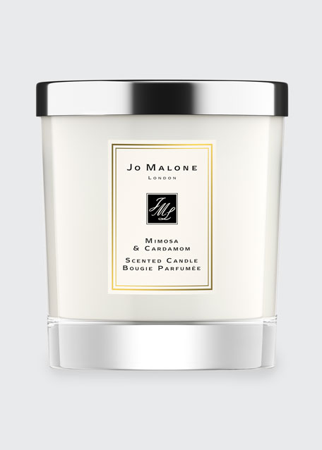 Jo Malone London Mimosa & Cardamom Home Candle,