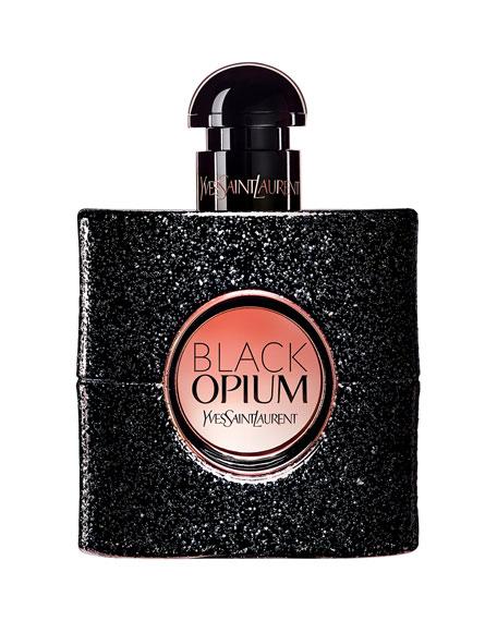 Black Opium Eau de Parfum, 50 mL