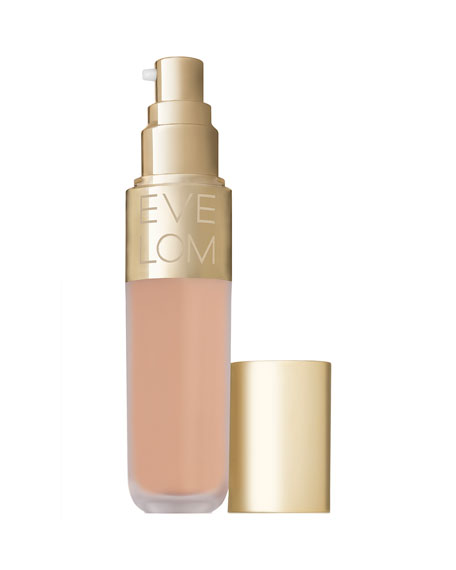Radiance Lift Foundation Broad Spectrum Sunscreen SPF 15