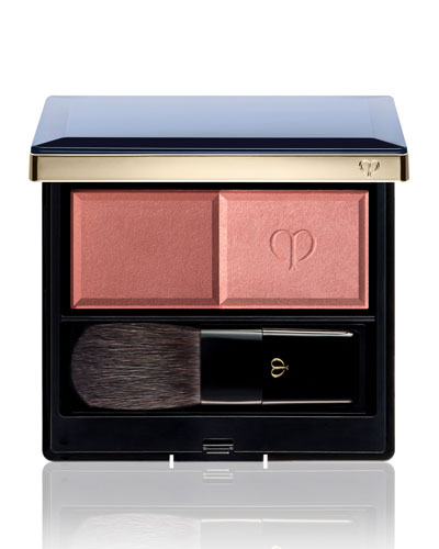 Powder Blush Duo Refill