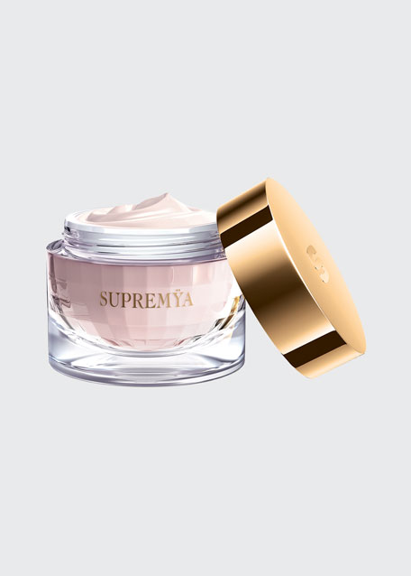 Supremÿa Baume at Night, 1.6 oz./ 50 mL