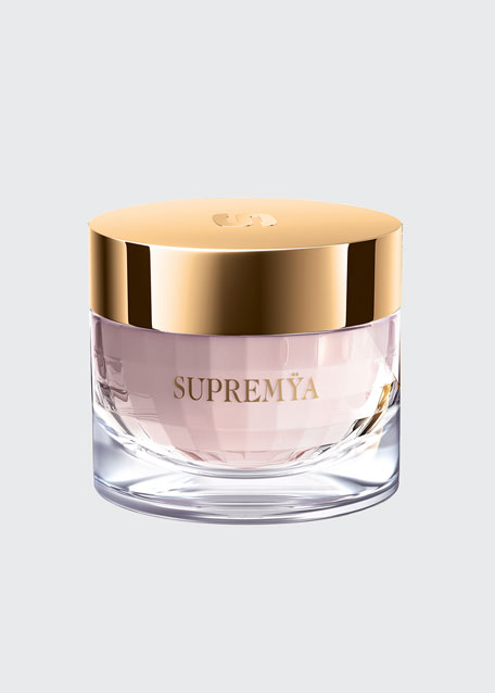 Supremÿa Night Cream, 1.6 oz./ 50 mL