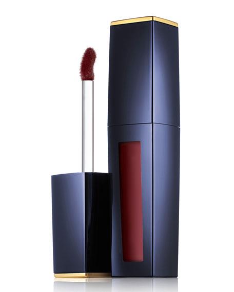 Pure Color Envy Liquid Lip Potion