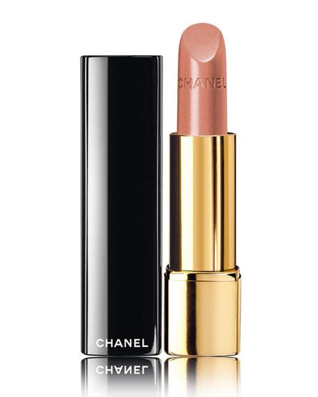 <b>ROUGE ALLURE - COLLECTION LES AUTOMNALES</b><br>Intense Long-Wear Lip Colour