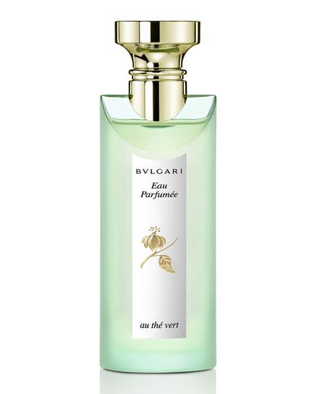 BVLGARI Eau Parfumée Au Thé Vert Eau de