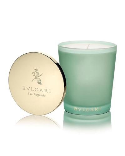 Eau Parfumée Au Thé Vert Prestigious Ceramic Candle, 325g