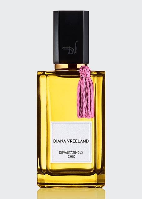 Devastatingly Chic Eau de Parfum, 50 mL