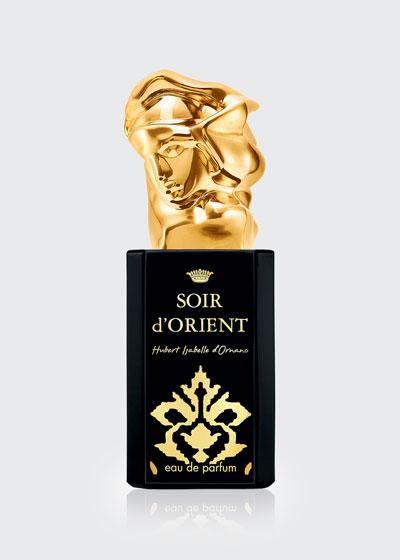 Soir d'Orient Eau de Parfum, 1.7 oz.