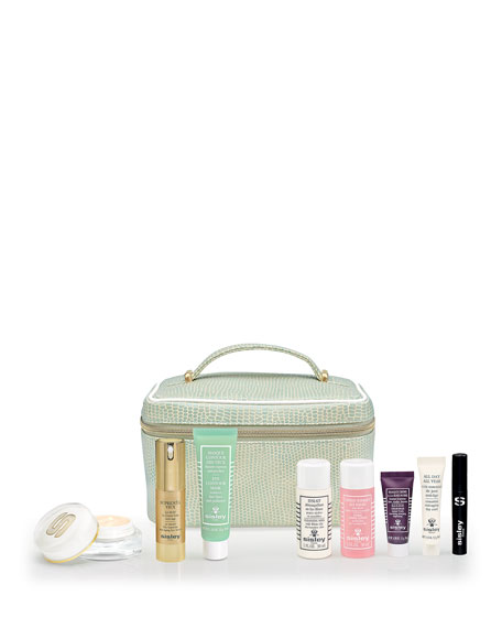 Limited Edition Set Prestige Youthful Glance ($814 Value)