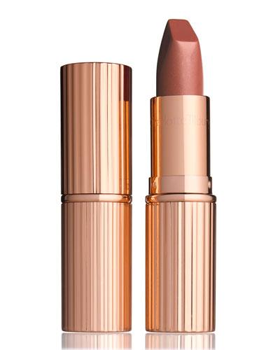 The Matte Revolution Lipstick, Very Victoria