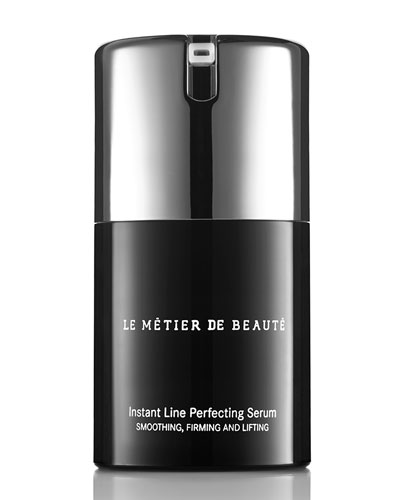 Instant Line Perfecting Serum