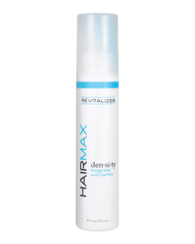 Revitalizer - HairMax for Density, 4.0 oz.